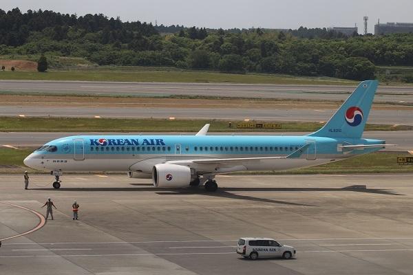 Hl8312-airbus-a220300-bd5001a11-55028-nr