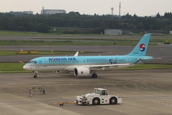 Hl8314-airbus-a220300-bd5001a11-55035-19
