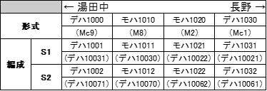 1000_20201224114501