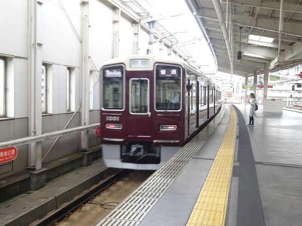 1000ii-1001-191018