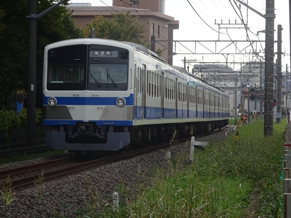 101n-1242-191103
