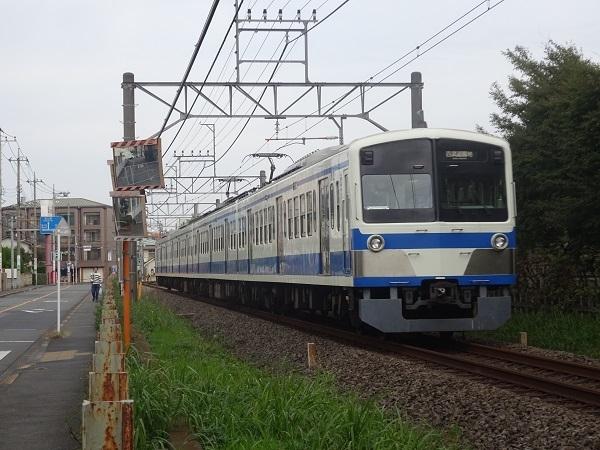 101n-1261-191103