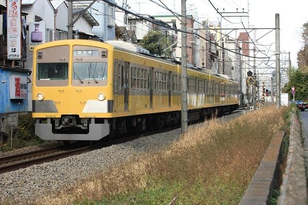 101n-261f-110101