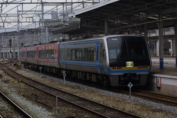 2000-2008-020329