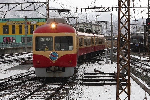 2007-091231