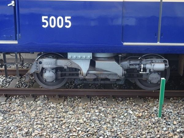 5001-5005-191019