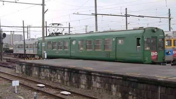 5101a-100320-4
