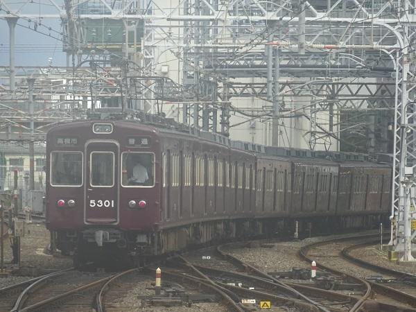5300-5301-191018