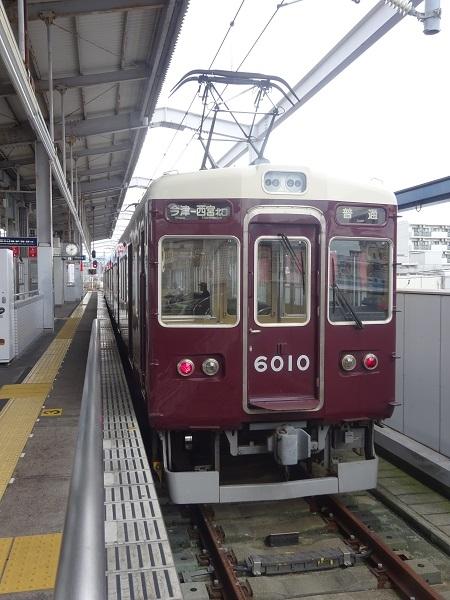 6000-6010-191018