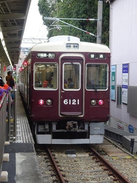 6000-6121-191018-2