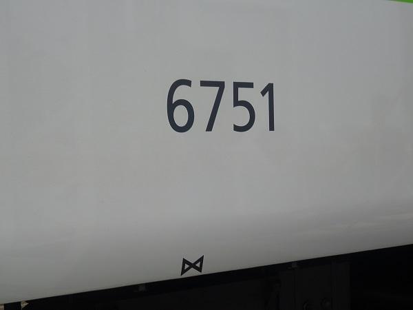 6000-6751-191020-2