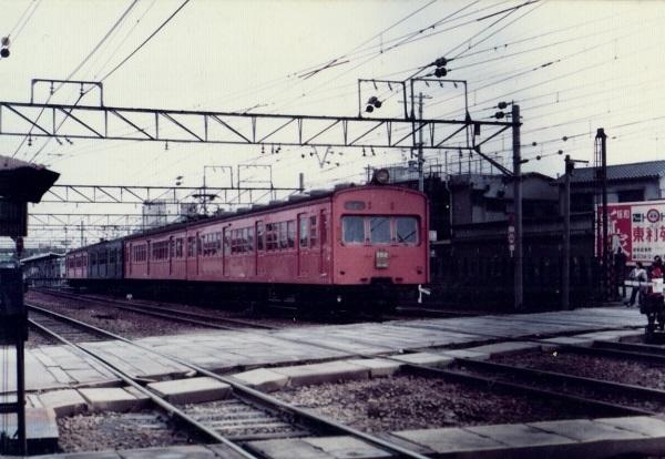 79300iii-7603-edit