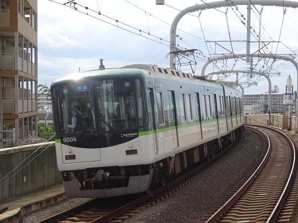 9000-9004-191020