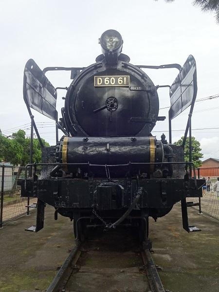 Dsc00119