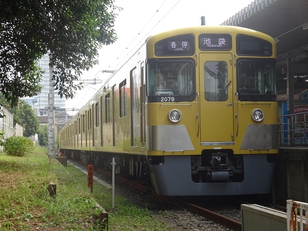 Dsc02074