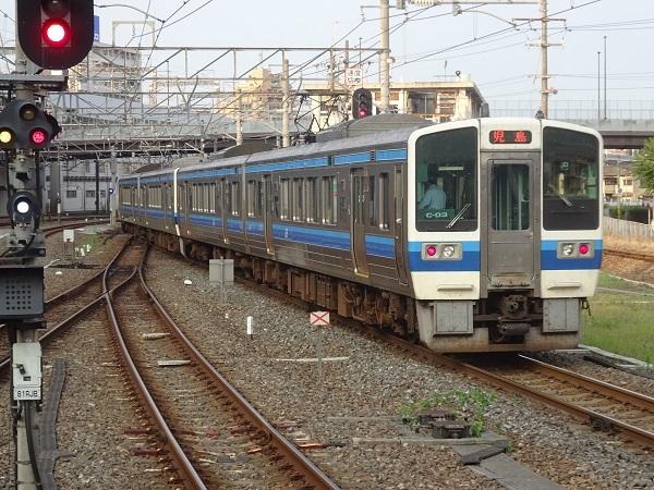 Dsc02689