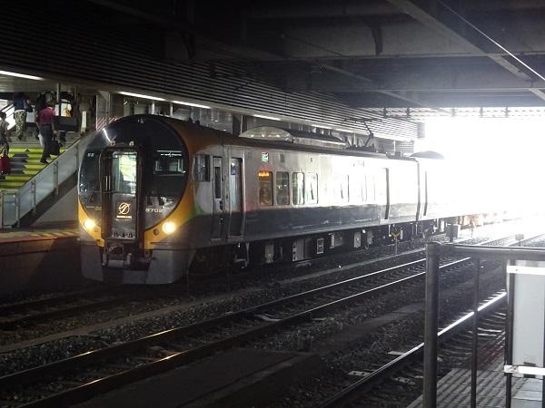 Dsc02796