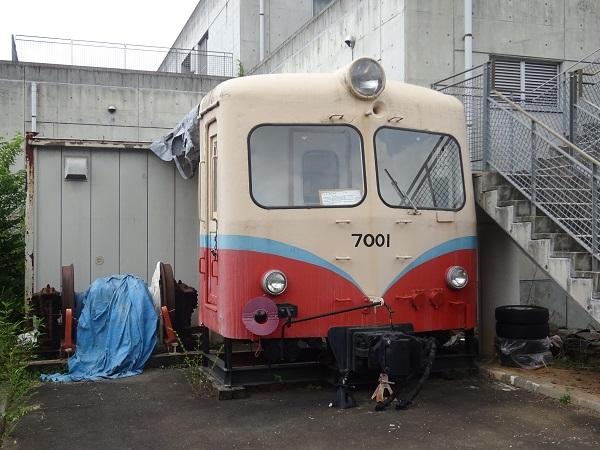 Dsc02837