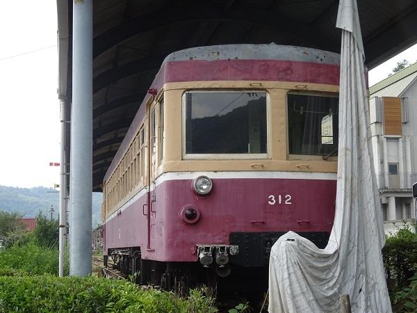 Dsc02840