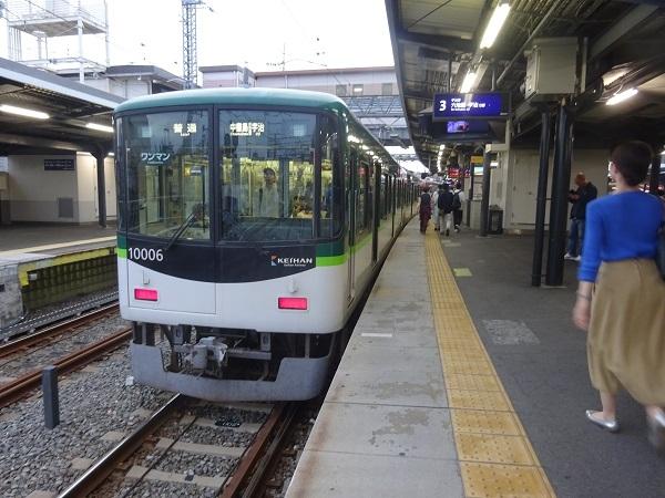 Dsc04600
