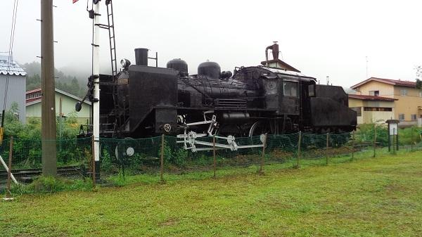 Dsc07343