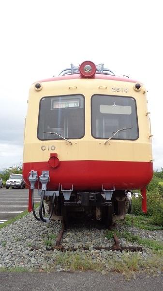 Dsc07434