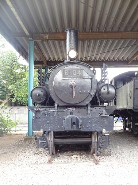 Dsc08130