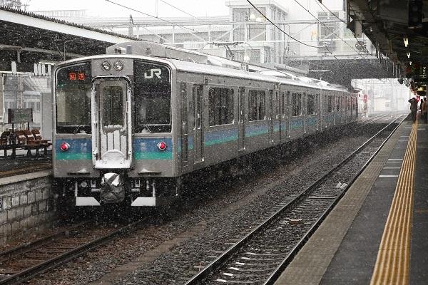 E1271000-a4-091231-2
