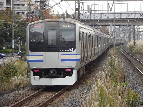 E217-y44-161121