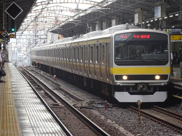 E231-b26-200705
