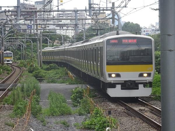 E231500-a502-200801