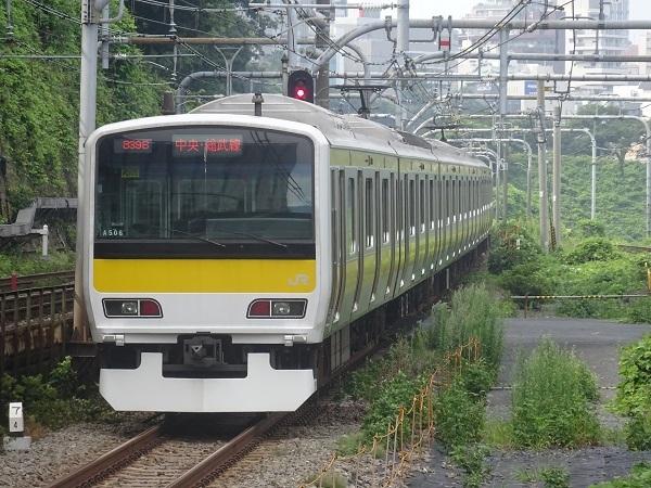 E231500-a506-200810-2