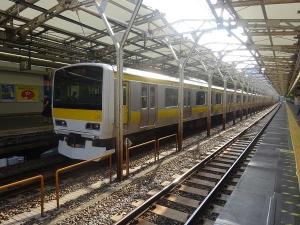 E231500-a546-200814-2