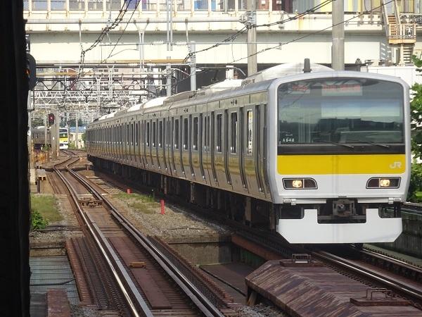 E231500-a546-200814