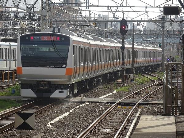 E233-t71-200711-6