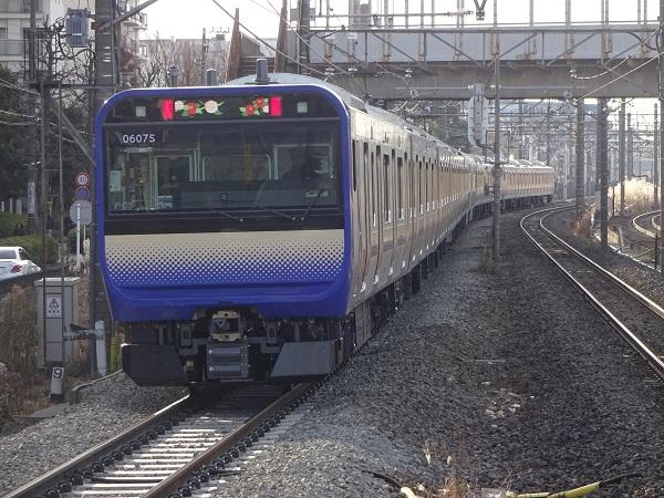 E2351000-f03-210104