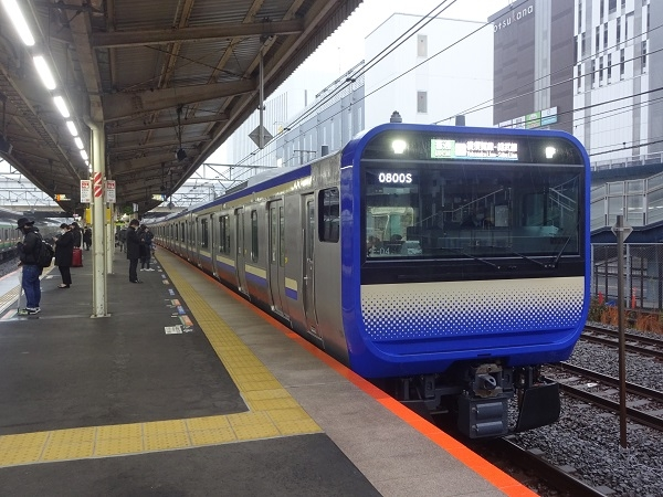 E2351000-f04-201230-5