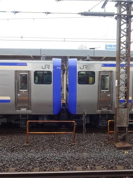 E2351000-j03-201230-2