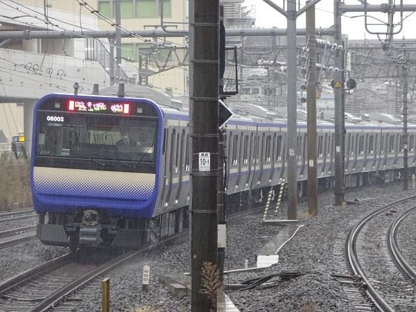 E2351000-j04-201230