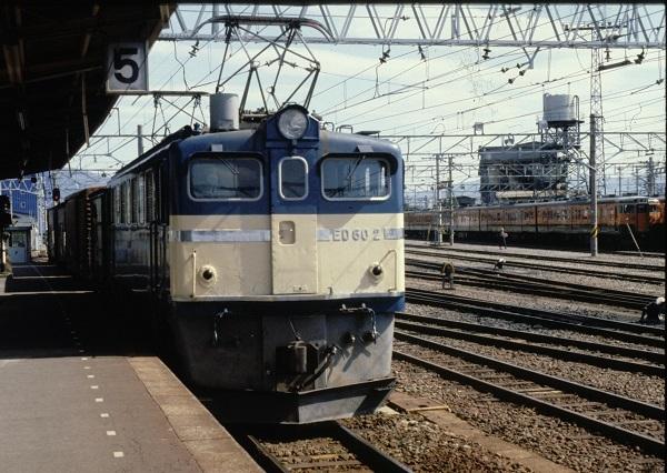 Ed60-2-800503