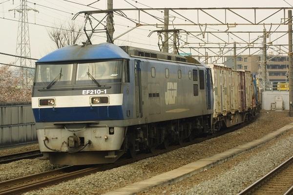 Ef2101-070407-2