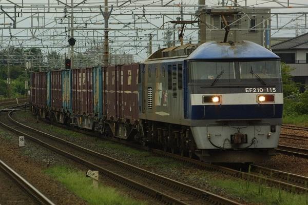 Ef210115-050821