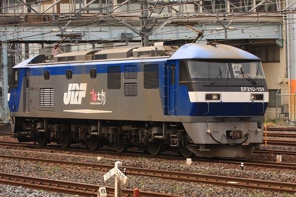 Ef210151-090504