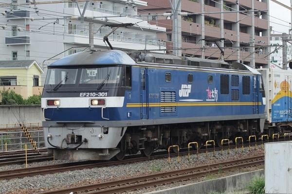 Ef210301-160903-23