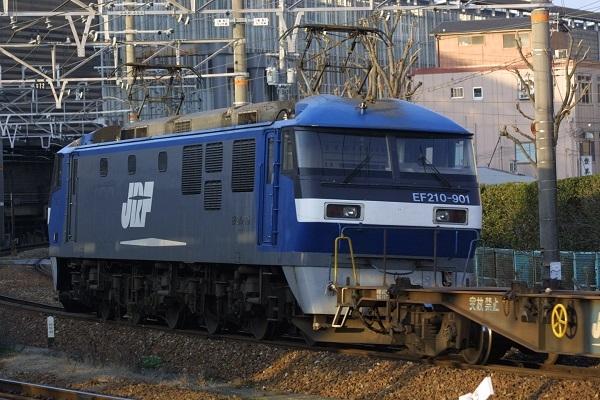 Ef210901-030328-2
