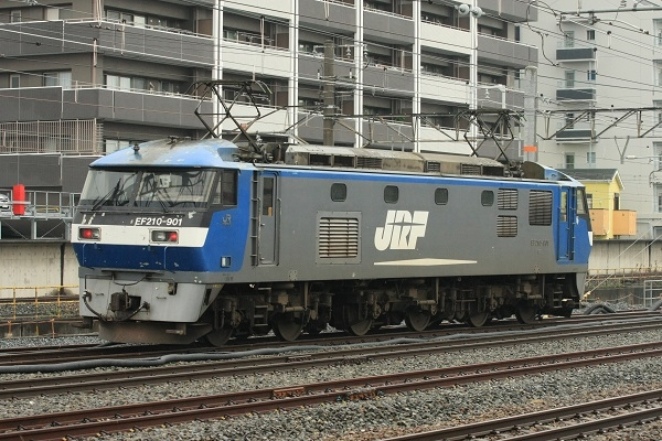 Ef210901-120317-2