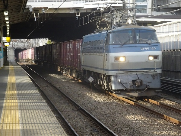 Ef66-123-74-200327