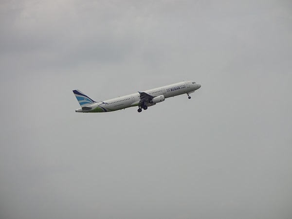 Hl7731-airbus-a321231-2247-170828-nrt