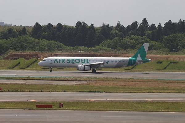 Hl8280-airbus-a321231-5767-190519-nrt3