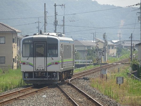 Irt35505-190802-3